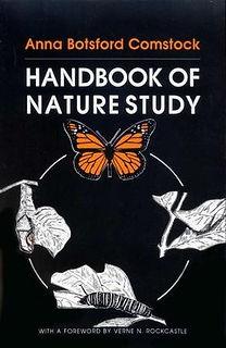 Handbook of Nature Study.jpg