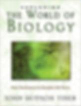 TINER BIOLOGY.jpg