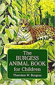 AnimalBook.jpg