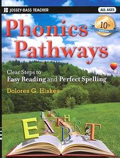 Phonics Pathways.jpg
