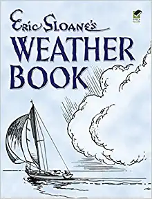 WeatherBook.webp