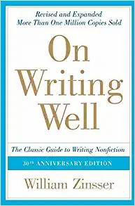 OnWritingWell.webp