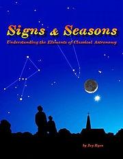 signs&seasons.jpg