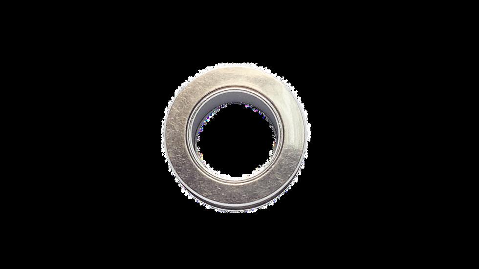 Тоннель хирургическая сталь  5 мм