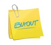 Volunteer Buyout