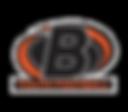 BiddefordYouthFootball-Transparent.png