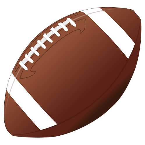 Pee Wee Football (Grades 5-6)