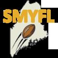 SMYFL-120x120-Orange.png