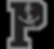 Logo-Portland-2020-transparent.png