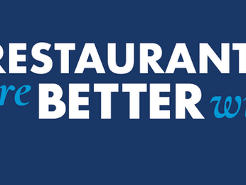Blair's Restaurant Roundtable Releases Policies To Create A Thriving Environment For Restaurants