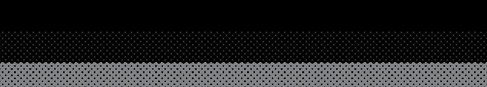 BannerX_Pattern-02.png