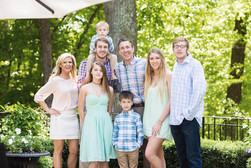 Blair Family Photo.jpg