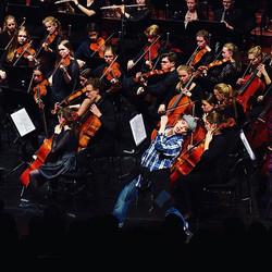 Hänsel- Hänsel und Gretel Prinzregententheater  Opernstudio der Bayerische Staatsoper