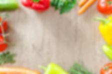 carrots-food-fresh-freshness-616404.jpg