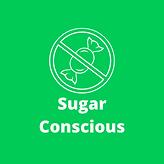 Sugar Conscious