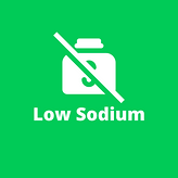 low sodium.png