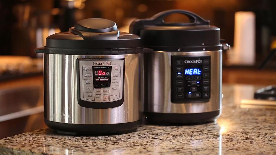 multi-cooker-head-to-head0.webp