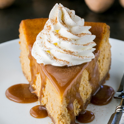 National Dessert Day with Some Dessert Classics!