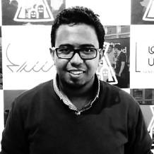 Sihab Uddin