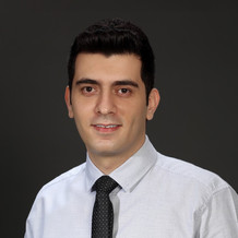 Soheyl Khalilpourazari