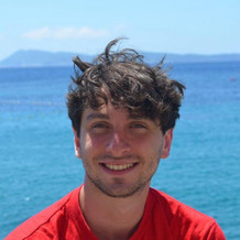 Gabriel Homsi