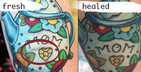 mom-healed.jpg
