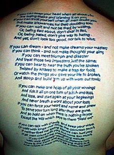 poetry_tattoo_1.jpg