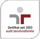 2000px-Grundzertifikat_audit_familienger