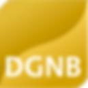 dgnb-logo.png