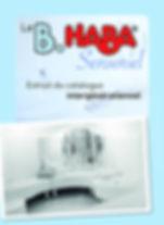 Pages de Brochure Healthcare_Page par pa