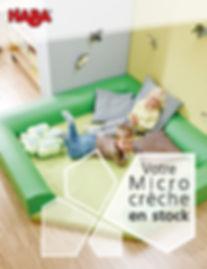 Pages_de_Brochure_Micro-crèche_test_je