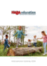 catalogue_haba_education.jpg