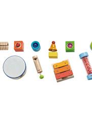 055155 - Assortiment pour musiciens