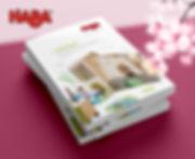 Catalogue 2020.jpg