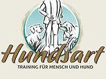 Logo gesamt_gefärbt.jpg