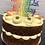 Thumbnail: 2 Layer Cakes