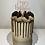 Thumbnail: 3 Layer Buttercream Cake