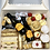 Thumbnail: Afternoon Tea Box for 2