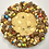 Thumbnail: Fully Loaded Cookie