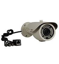 Business surveillance, commercial surveillance