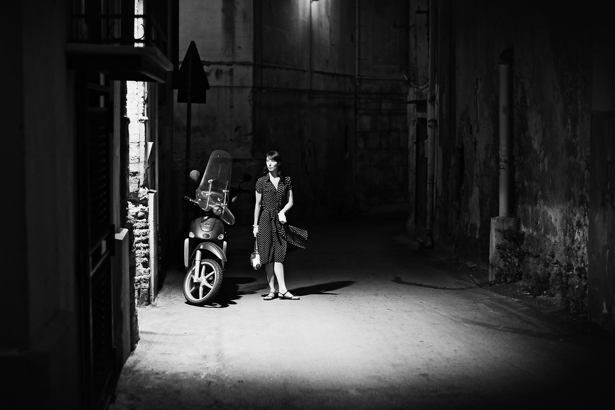 Lina_Ruskyte-Lukoseviciene_monochrome_May_LT_16