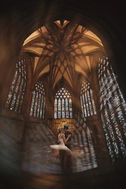 geriausia vestuviu fotografija _ fotografas _ vestuves