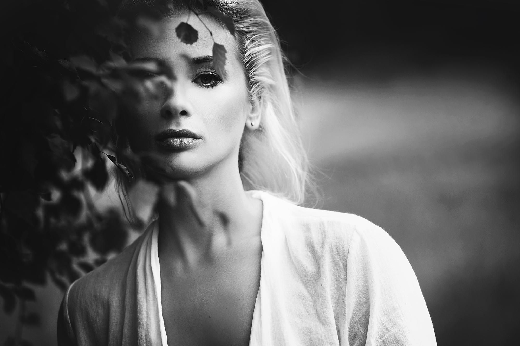Lina_Ruskyte_portrait