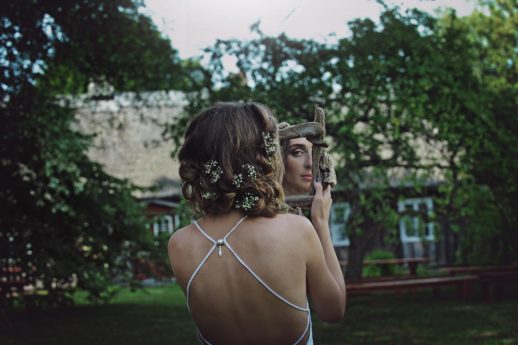 Lina_Ruskyte-Lukoseviciene_portrait avant garde_July_LT_16