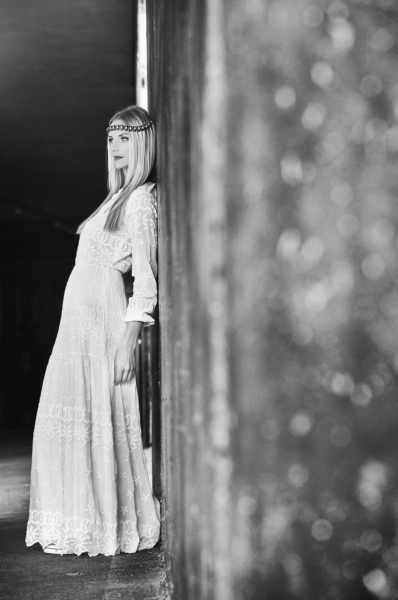 nuotaka portretas vestuves bride style