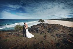 wedding photography vestuviu fotografas uzsienyje