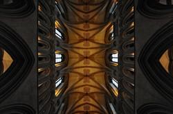 Lina_Ruskyte architektura