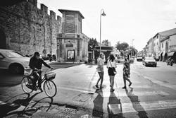 Italia fotografija keliones travel