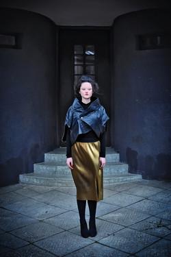 fashion mada fotografija