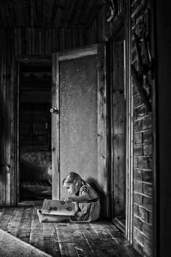 vaiku fotosesija children photographer Lina Ruskyte